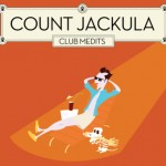 Count Jackula
