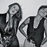 ICONA POP – STILL DON'T KNOW (Electro/Pop – Sweden)