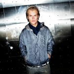 saturday nite with… AVICII