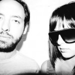 PHANTOGRAM – EYELID MOVIES (Alt/Electro/HipHop – US)