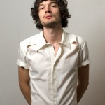 APPARAT  BLACK WATER (Electronica/Idm  Germany)