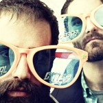 CAPITAL CITIES – SAFE AND SOUND (ElectroPop – US)
