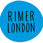 RIMER LONDON &#8211; DEBUT LP (Electro/Pop &#8211; Netherlands)