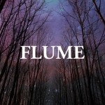 Flume