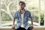 MATT CORBY – INTO THE FLAME (Folk/Indie – Australia)