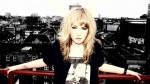 LADYHAWKE &#8211; BLACK WHITE &amp; BLUE (Pop/Rock &#8211; New Zealand)