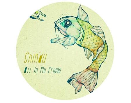 Shindu