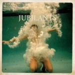 JUBILANTS – SPAIN (Indie/Pop – Australia)