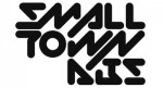 Smalltown Djs