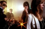 CHROMATICS – THESE STREETS WILL NEVER LOOK THE SAME (Italo/Disco/Lounge – US)