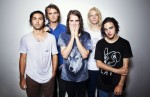 The Belligerents